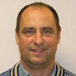 Greg Dannecker