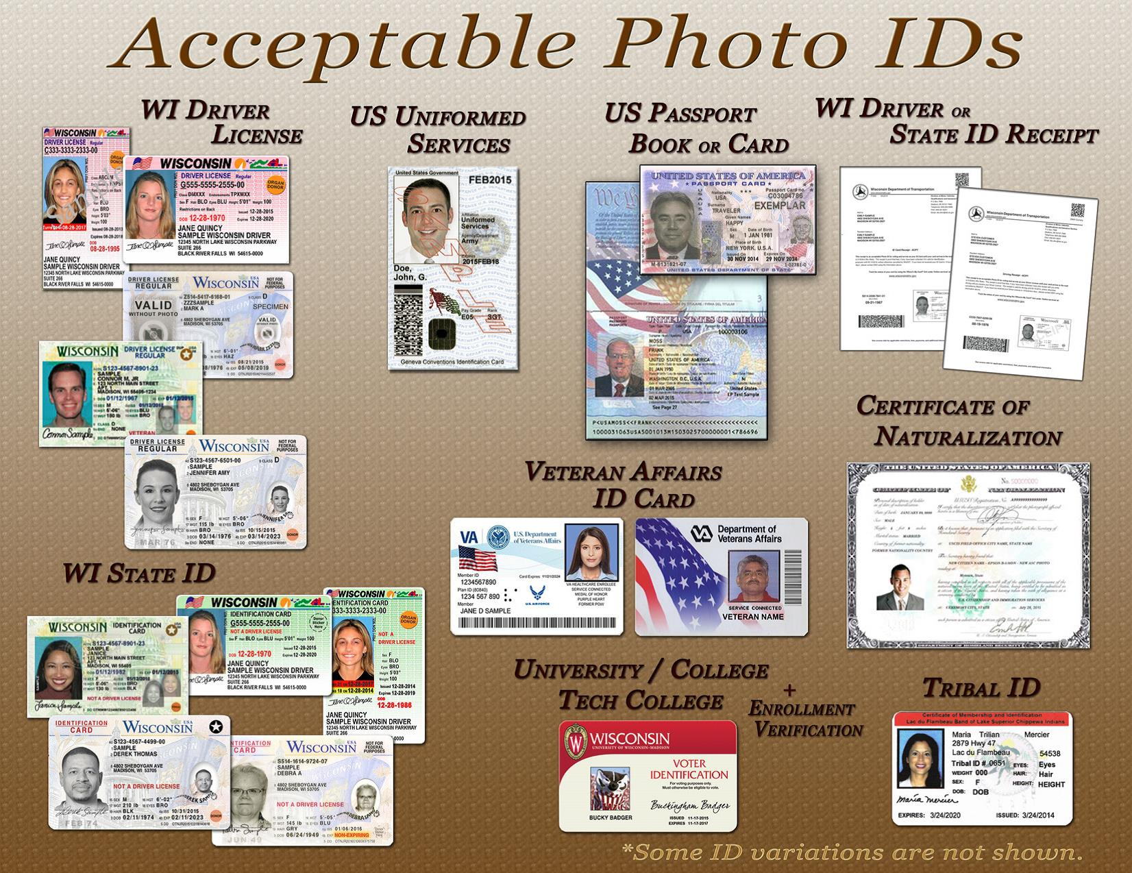 acceptable_photo_ids_2016