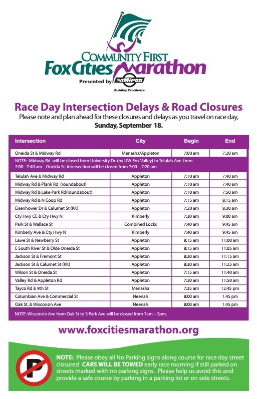 2016 Marathon Closures (2)