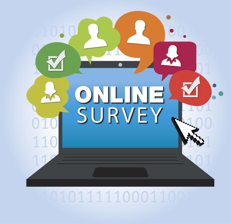Image result for survey online