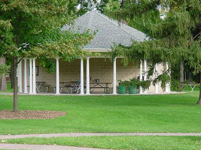 City of Appleton Parks and Recreation Updates