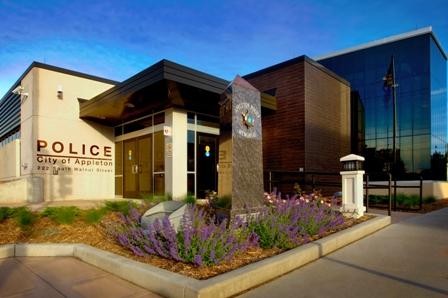 Police | Appleton, WI